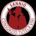Consorzio tutela vini Sannio dop