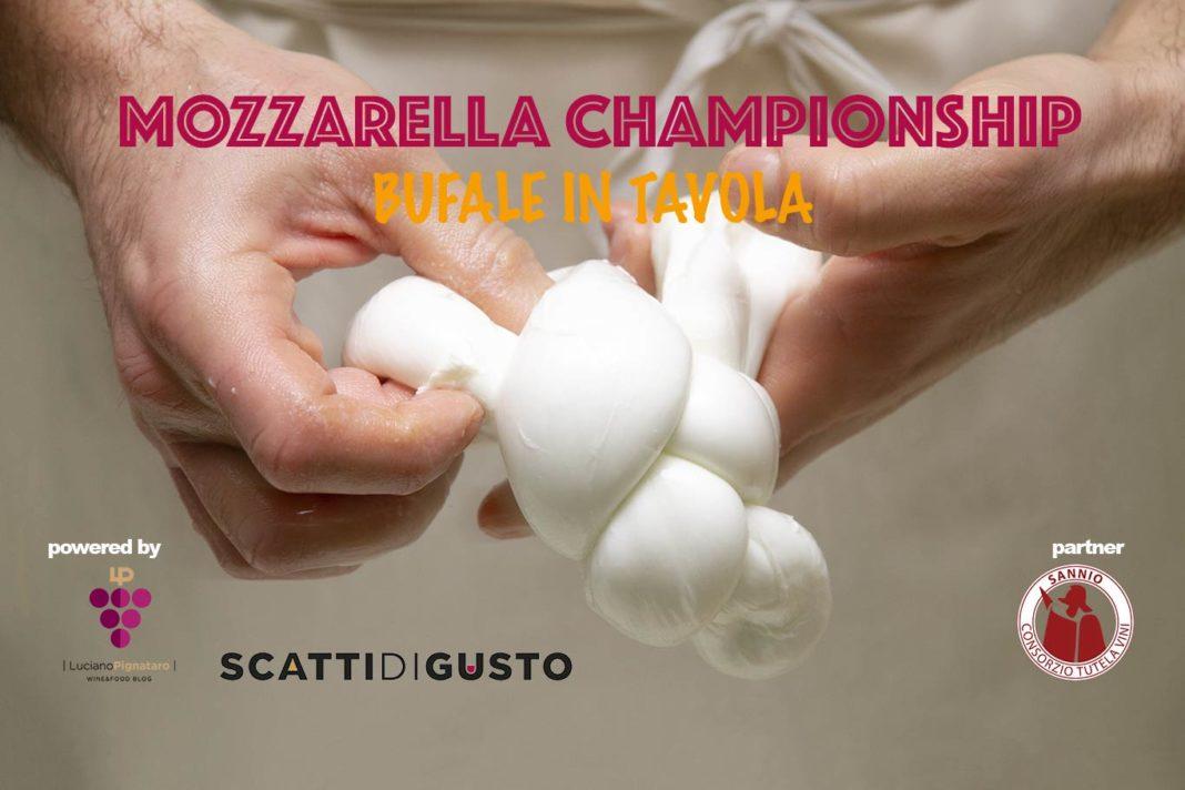 100 migliori caseifici di mozzarella
