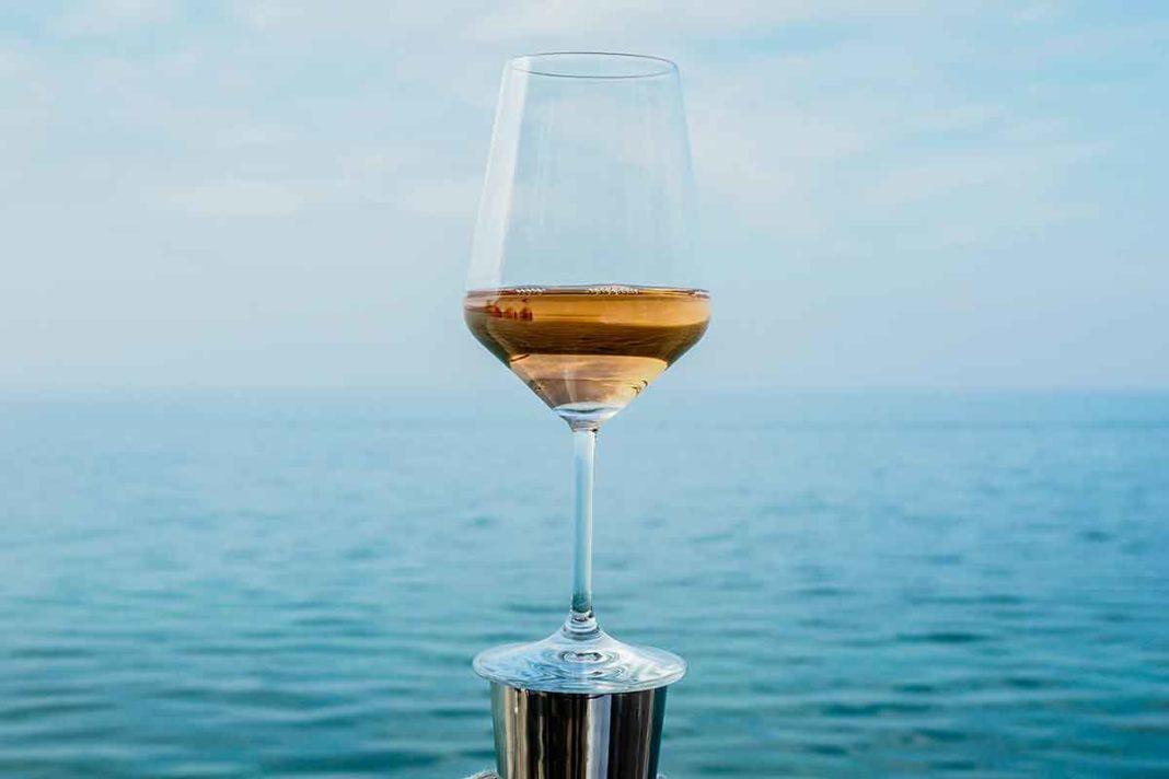 vino Bardolino