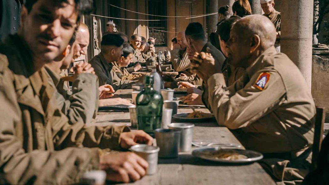 carbonara day la storia della nascita del piatto