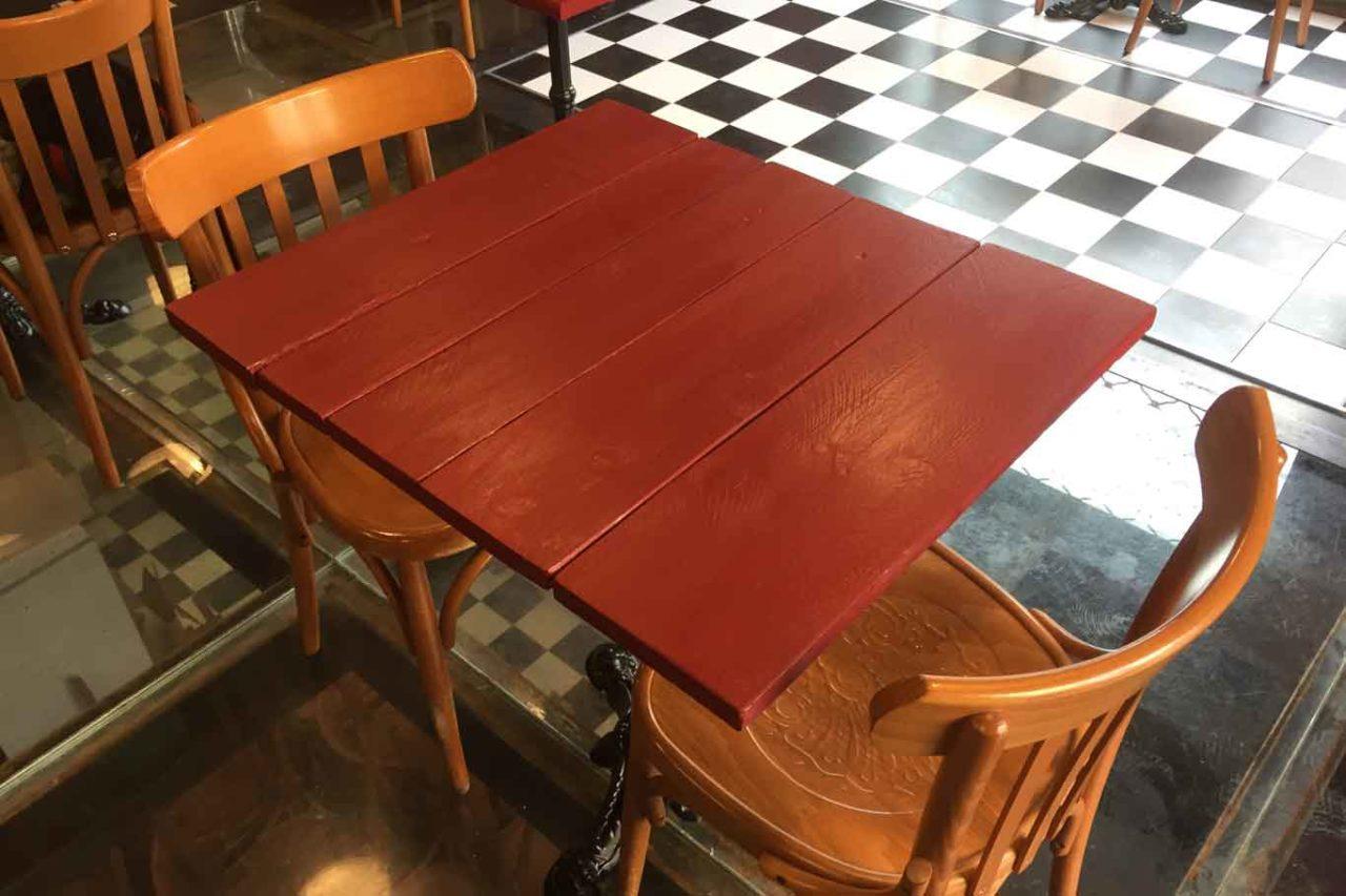 tascaro interno tavolo seminterrato ph bonati