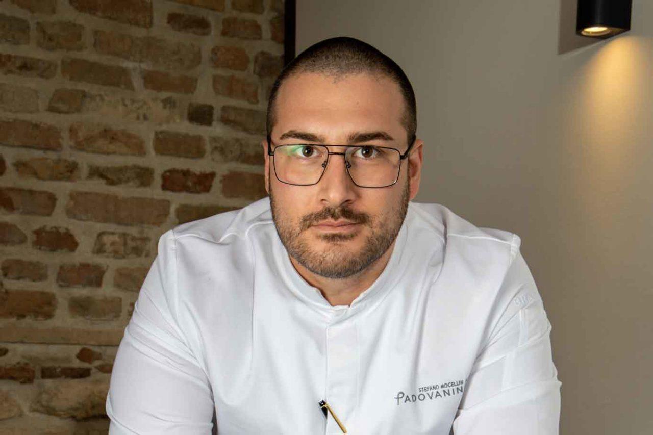 Stefano Mocellin