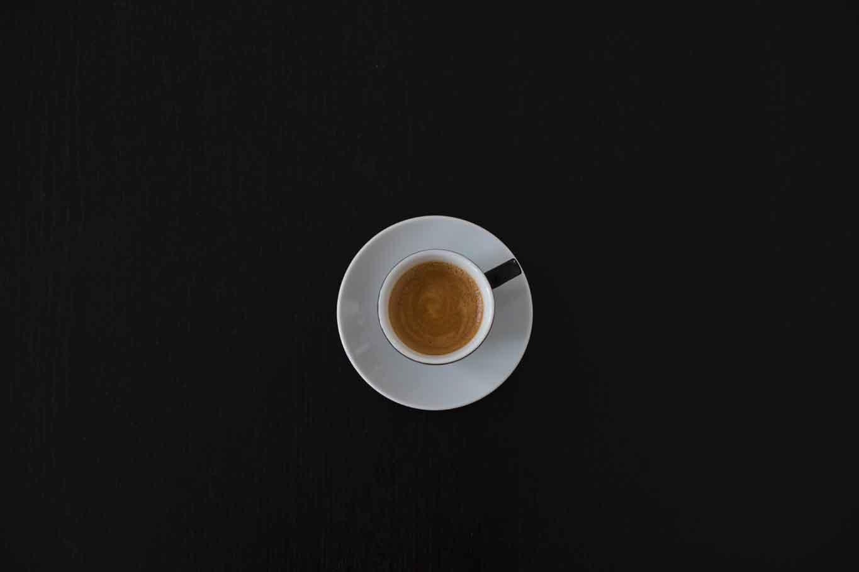 caffe e latte ph nao triponez pexels