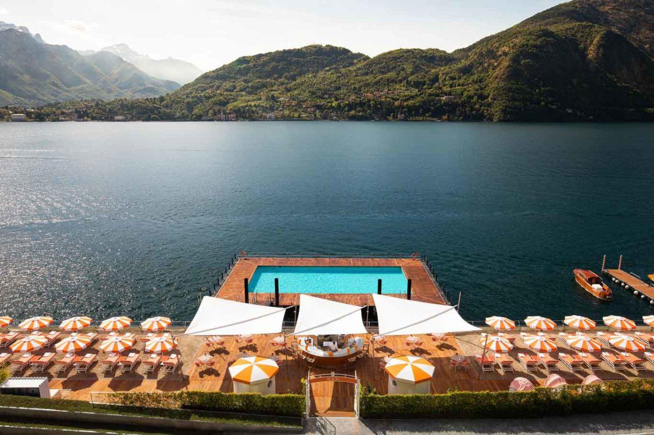 grand hotel tremezzo lago como