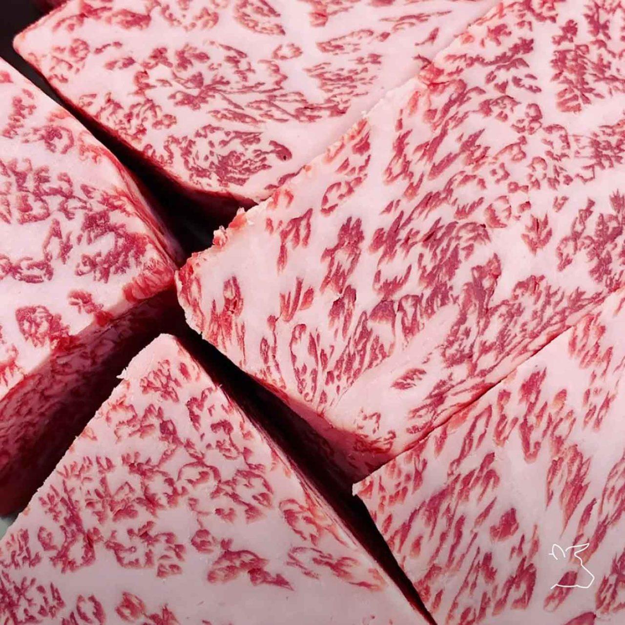 macellerie online steak Shimofuri