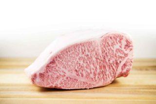 wagyu carne macellerie online