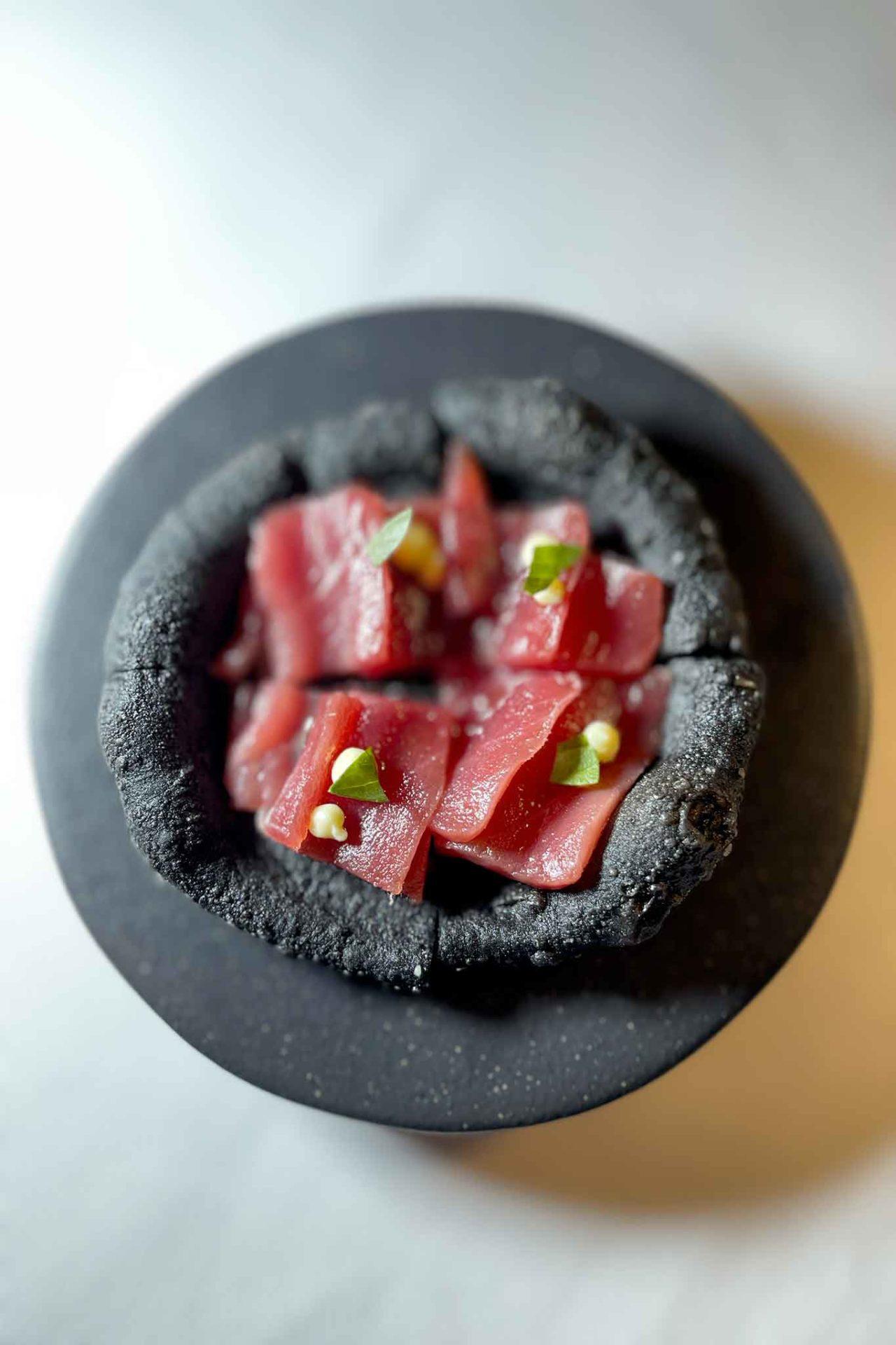Hoshi Salerno ristorante giapponese pizza