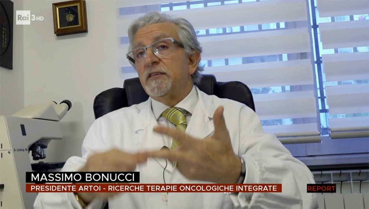 Massimo Bonucci