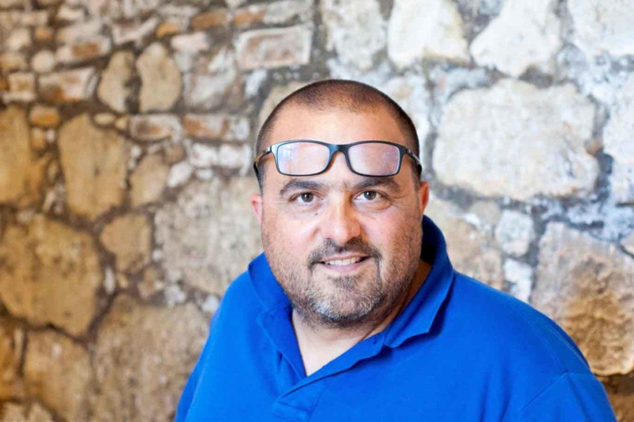 Maurizio Criscuolo