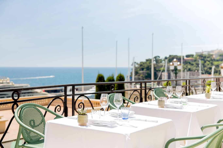 Berton estate 2021 Monte Carlo