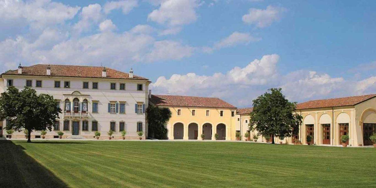 villa boschi isola della scala natural born wines