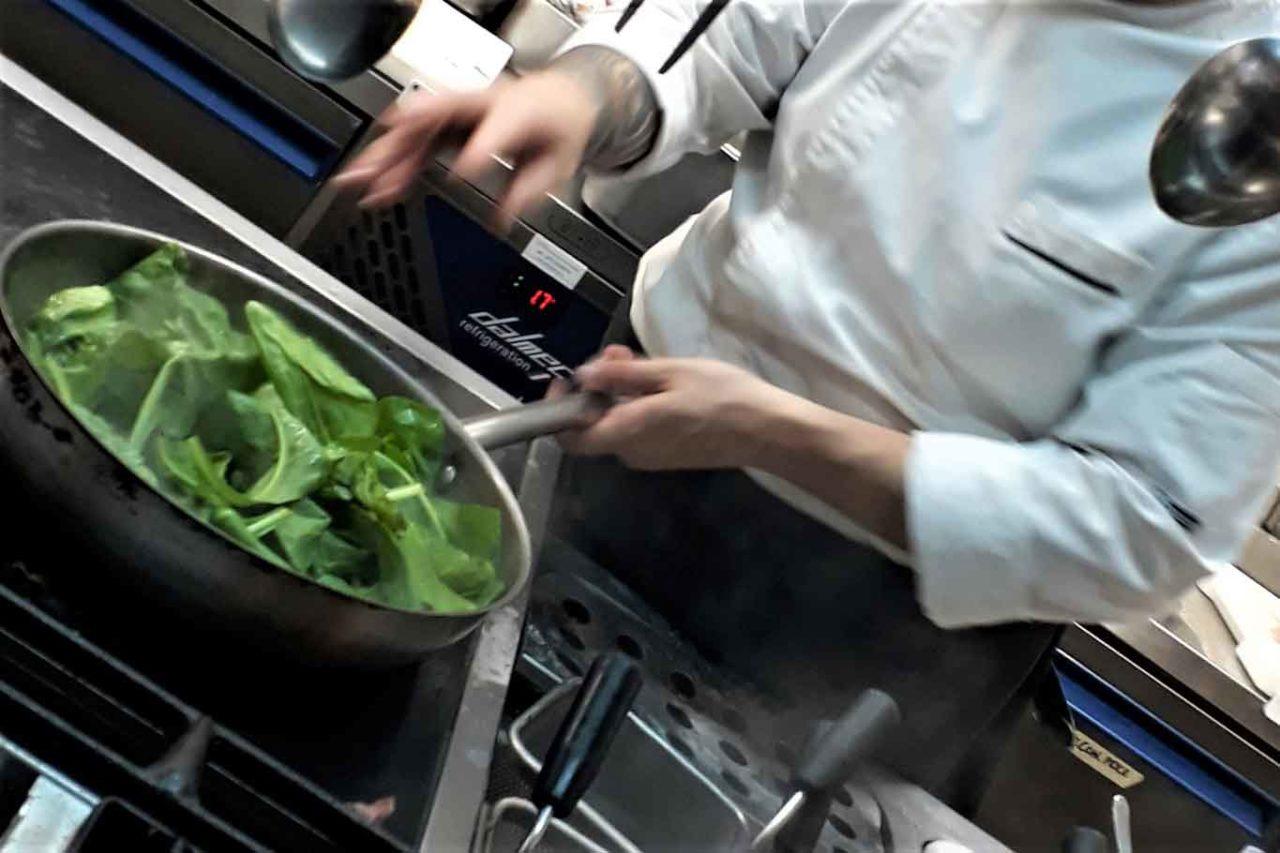 alex leoncavallo chef delight nerviano