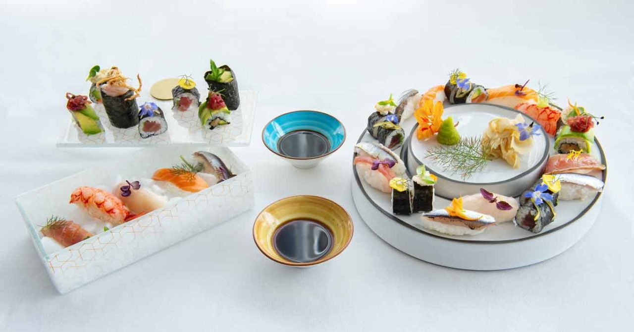 anciovi san domenico taormina sushi