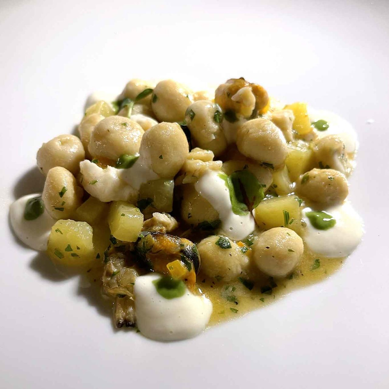 Ischia 5 ristoranti: Corbezzolo