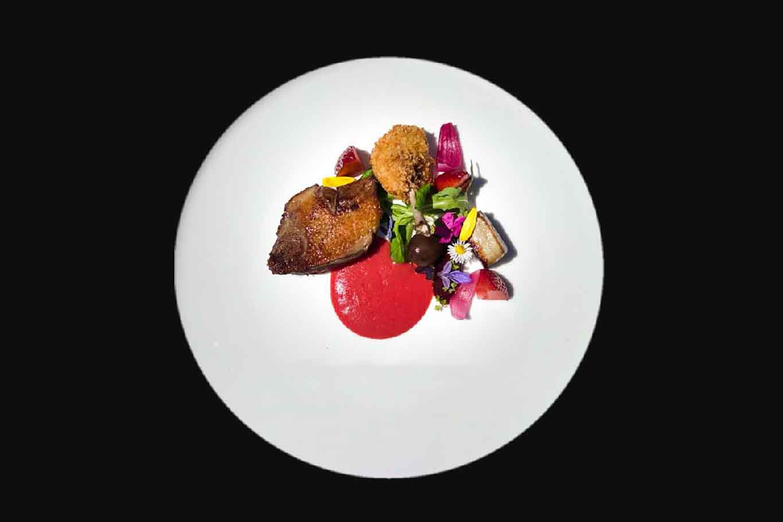 I Capricci di Merion ristorante Umbria
