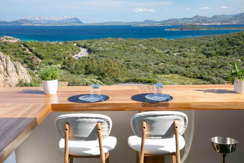 ristoranti mare Sardegna