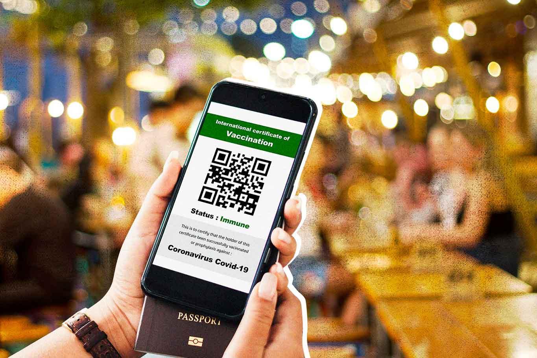 decreto green pass e ristoranti