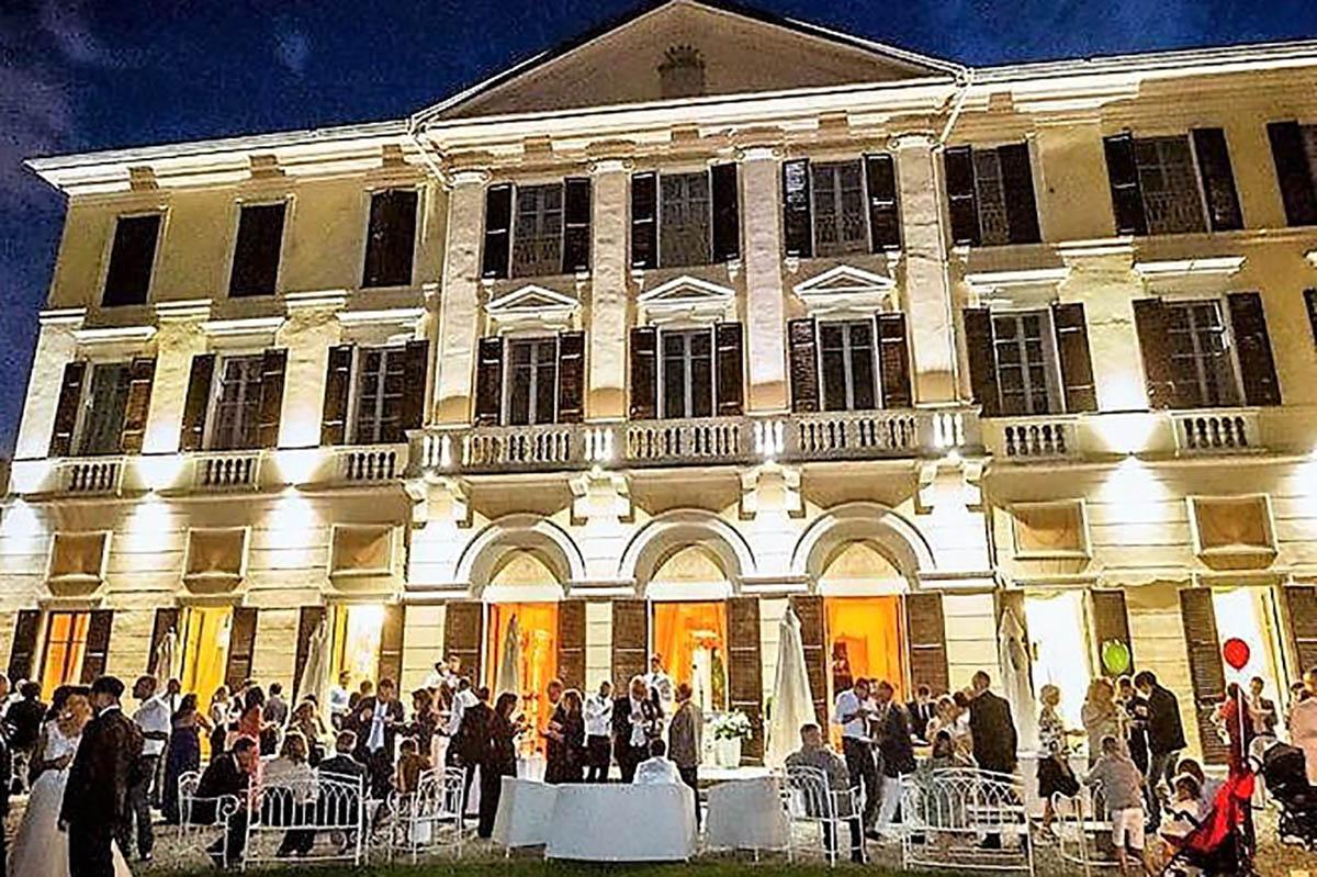 bere in estate con Whisky Club Italia