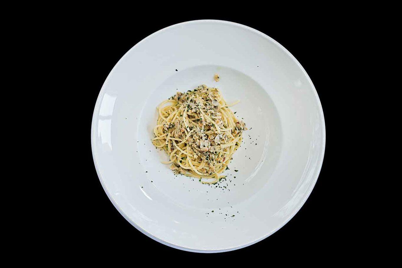 migliori ristoranti in Versilia: Da Silvio a Forte dei Marmi