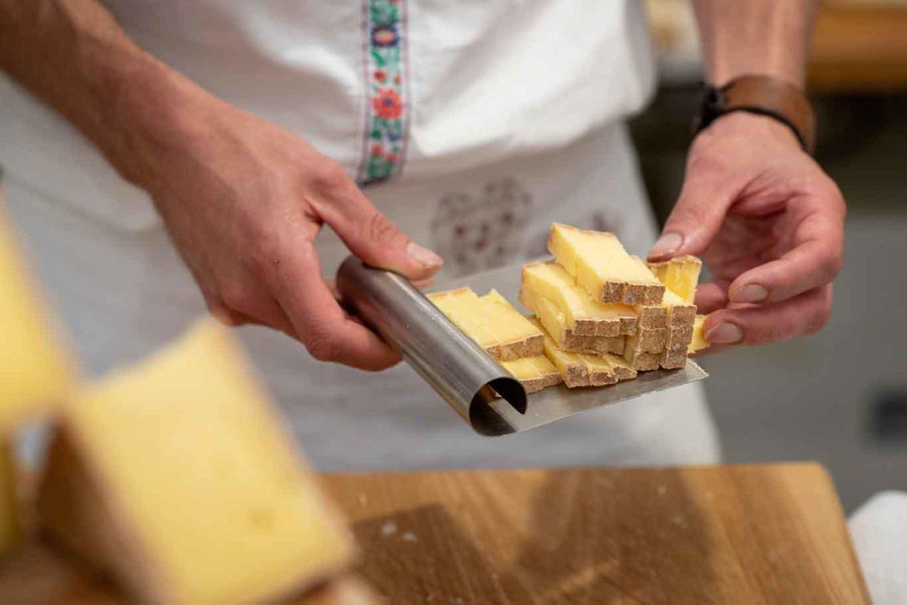 appuntamenti a settembre 2021: Cheese