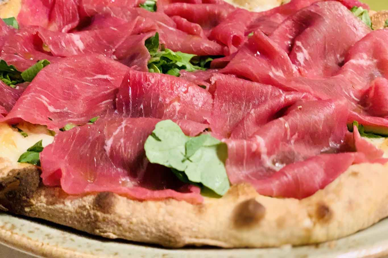 pizzeria Fràgranze Orsogna Abruzzo
