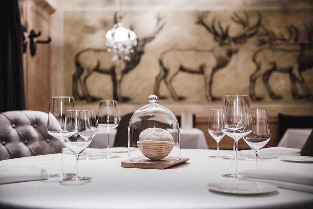 classifica 50 Best Restaurants 2021 posizioni 51 - 100