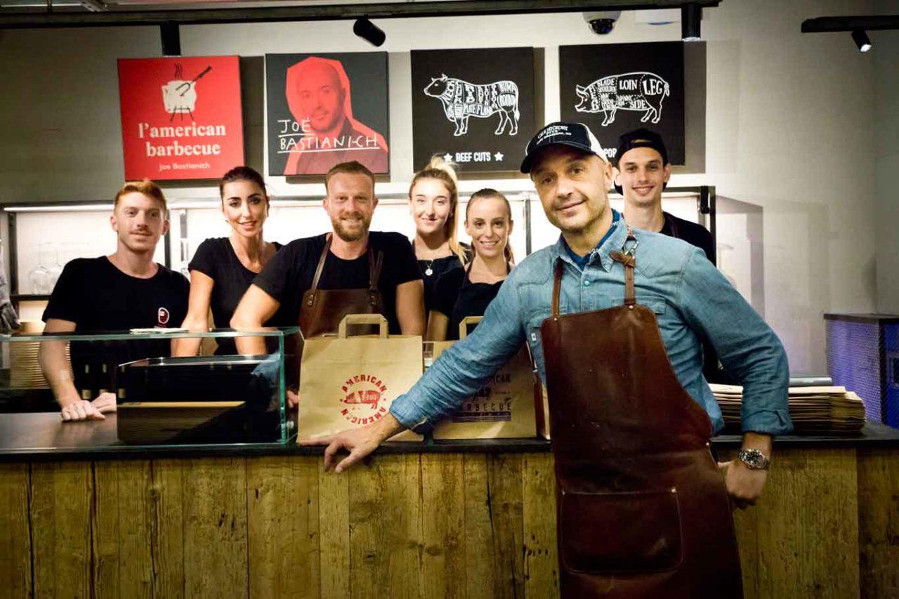 mercato centrale milano bastianich staff AmericanBarbecue.jpg