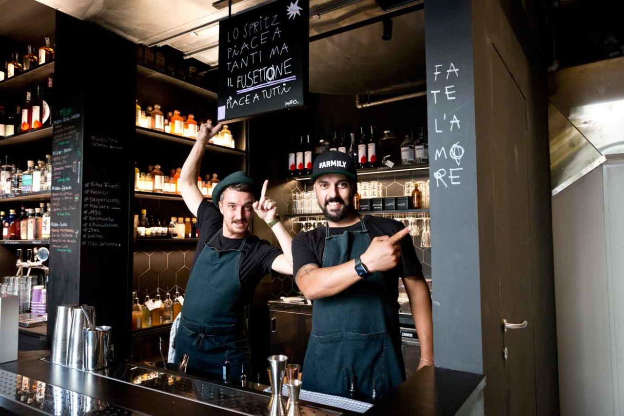 mercato centrale milano cocktail bar flavio angiolillo